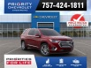 2020 Chevrolet Traverse High Country FWD for Sale in Chesapeake, VA