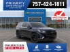 2020 Chevrolet Traverse LT Cloth with 1LT FWD for Sale in Chesapeake, VA