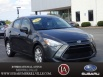 2016 Scion iA Base Manual for Sale in Merrillville, IN