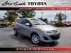 2013 Mazda Mazda2 Sport Manual for Sale in Fort Pierce, FL