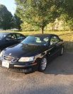 2004 Saab 9-3 2dr Conv Arc for Sale in Fredericksburg, VA