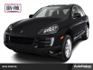2010 Porsche Cayenne Tiptronic AWD for Sale in Westmont, IL
