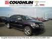 2012 Chevrolet Avalanche 1500 LTZ 4WD for Sale in Chillocothe, OH