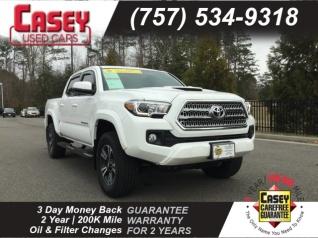 Used Trucks For Sale In Virginia Beach Va 2 253 Listings In