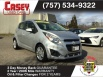 2014 Chevrolet Spark LS AT for Sale in Newport News, VA