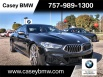 2020 BMW 8 Series M850i xDrive Gran Coupe for Sale in Newport News, VA
