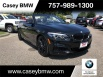 2020 BMW 2 Series M240i xDrive Convertible for Sale in Newport News, VA