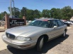 1998 Buick LeSabre Limited for Sale in Sanford, NC