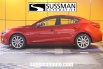 2016 Mazda Mazda3 s Touring 4-Door Automatic for Sale in Willow Grove, PA