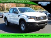 2019 Ford Ranger XL SuperCrew 5' Box 4WD for Sale in Huntersville, NC