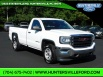 "2016 GMC Sierra 1500 2WD Reg Cab 133.0"" for Sale in Huntersville, NC"