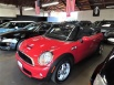 2009 MINI Cooper S Convertible for Sale in Costa Mesa, CA