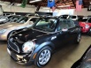 2010 MINI Cooper S Convertible for Sale in Costa Mesa, CA