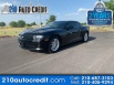 2014 Chevrolet Camaro LS with 2LS Coupe for Sale in san antonio, TX