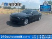 2015 Chevrolet Camaro LT with 1LT Coupe for Sale in san antonio, TX