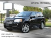 2010 Land Rover LR2  for Sale in SPRING, TX