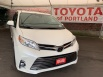 2020 Toyota Sienna XLE AWD 7-Passenger for Sale in Portland, OR