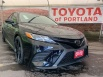 2019 Toyota Camry SE Automatic for Sale in Portland, OR