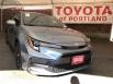 2020 Toyota Corolla SE CVT for Sale in Portland, OR