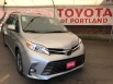2020 Toyota Sienna XLE Premium AWD 7-Passenger for Sale in Portland, OR