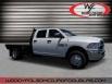 "2018 Ram 3500 Chassis Cab Tradesman 4WD Crew Cab 60"" CA 172.4"" WB for Sale in Douglas, GA"