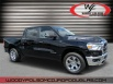 2020 Ram 1500 Big Horn Crew Cab Short Box 4WD for Sale in Douglas, GA