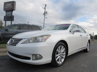 Used Cars Sanford Nc >> Used Cars Under 6 000 For Sale In Cameron Nc Truecar