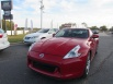 2010 Nissan 370Z Base Coupe Auto for Sale in Sanford, NC