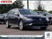 2019 Volkswagen Golf Alltrack S DSG for Sale in Albuquerque, NM