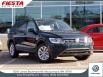 2019 Volkswagen Tiguan S FWD for Sale in Albuquerque, NM