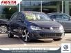 2019 Volkswagen Golf GTI 2.0T Autobahn DSG for Sale in Albuquerque, NM