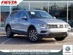 2019 Volkswagen Tiguan SE 4MOTION for Sale in Albuquerque, NM