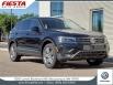 2019 Volkswagen Tiguan SEL Premium 4MOTION for Sale in Albuquerque, NM