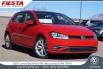 2019 Volkswagen Golf S FWD Auto for Sale in Albuquerque, NM