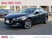 2018 Mazda Mazda3 Touring 4-Door Automatic for Sale in Glendale, CA