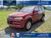 2004 Isuzu Axiom 4dr S 2WD for Sale in HOLLYWOOD, FL