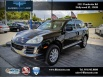 2008 Porsche Cayenne Tiptronic AWD for Sale in HOLLYWOOD, FL