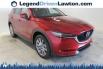 2019 Mazda CX-5 Grand Touring FWD for Sale in Lawton, OK