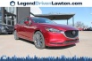 2018 Mazda Mazda6 Grand Touring Automatic for Sale in Lawton, OK