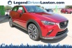 2019 Mazda CX-3 Grand Touring FWD for Sale in Lawton, OK