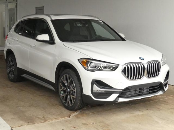 2020 BMW X1 in Owings Mills, MD
