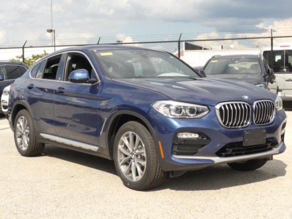 BMW Owings Mills >> 2019 Bmw X4 Xdrive30i For Sale In Owings Mills Md Truecar