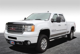 Gmc Truck For Sale >> Used Gmc Trucks For Sale Truecar