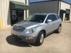 2010 Buick Enclave CX FWD for Sale in Fort Worth, TX