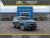 2020 Chevrolet Equinox LT with 1LT AWD for Sale in Wayzata, MN