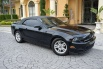 2014 Ford Mustang V6 Premium Convertible for Sale in Clearwater, FL
