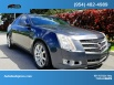 2008 Cadillac CTS with 1SB RWD for Sale in Hallandale, FL