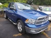 "2011 Ram 1500 Big Horn Quad Cab 6'4"" Box 4WD for Sale in Waterford, MI"