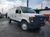 2013 Ford Econoline Cargo Van E-250 Commercial for Sale in Waterford, MI