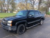 2006 Chevrolet Avalanche 1500 LS 4WD for Sale in Waterford, MI